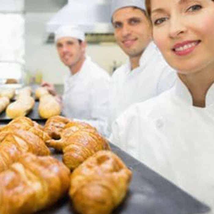 BA (Hons) International Food & Beverage Management