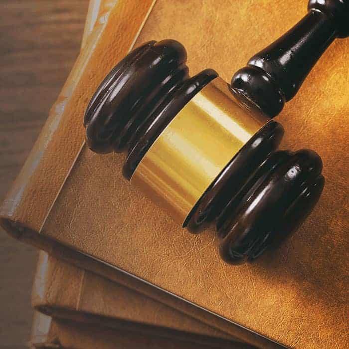 Πτυχίο στη Νομική Επιστήμη (LLB)