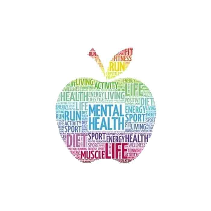MSc Health Psychology (Accredited by the British Psychological Society)