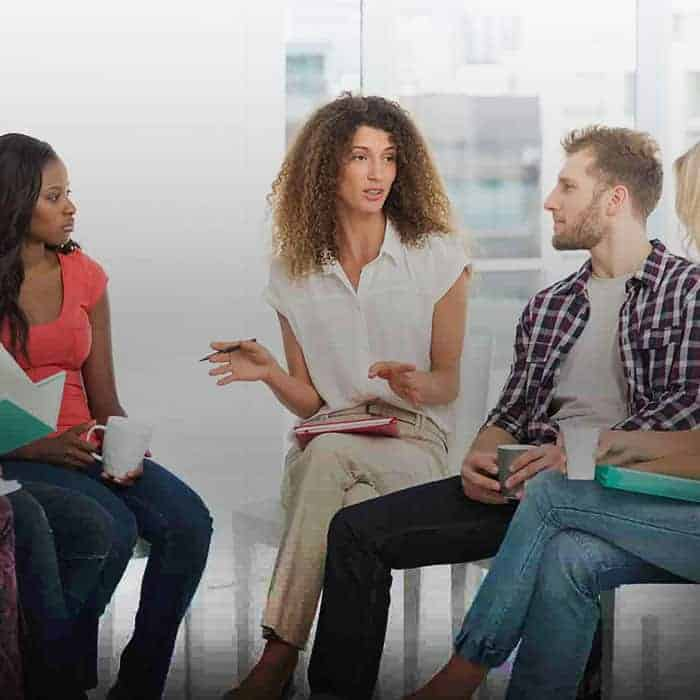 MSc in Systemic Psychotherapy