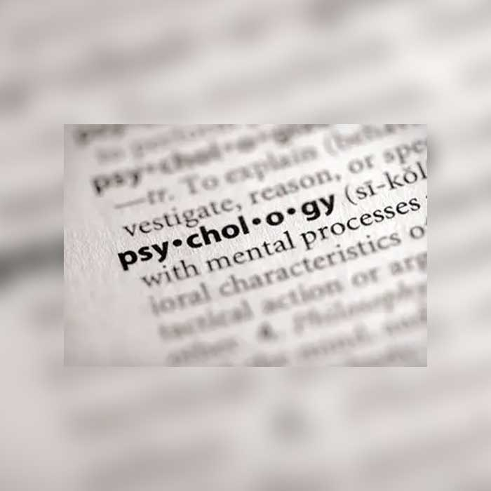Diploma in Counseling Psychology