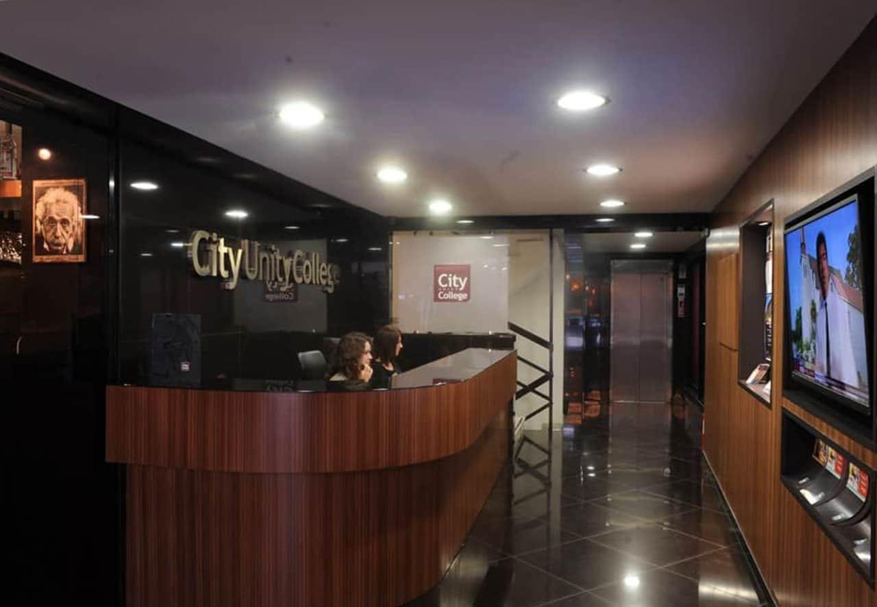 cityu1