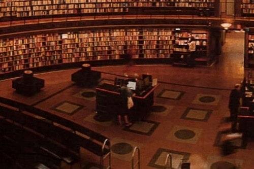 European University EURAKA